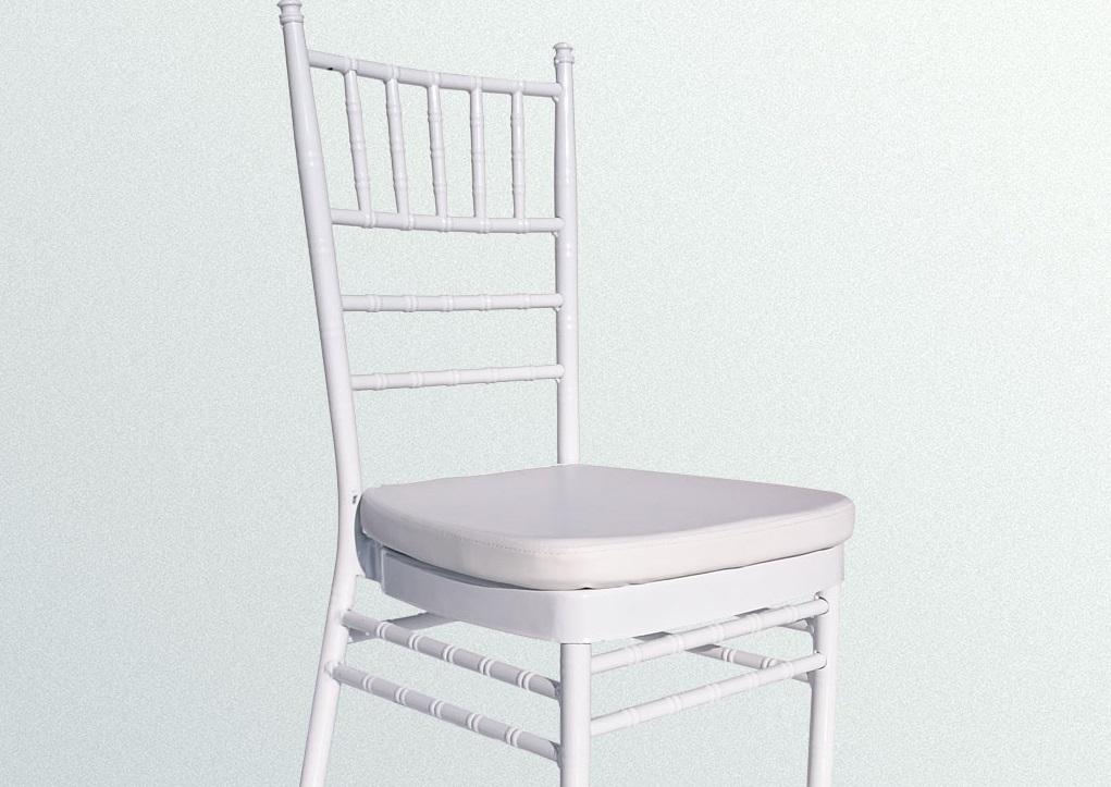 Chiavari szék eladó